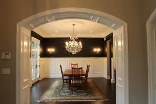 Home Interior Arch Designs by Arched Openings Photos Top With Panels Consists Of