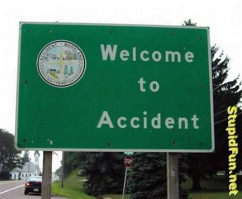 weird town names in usa funny and weird city names damn cool pictures