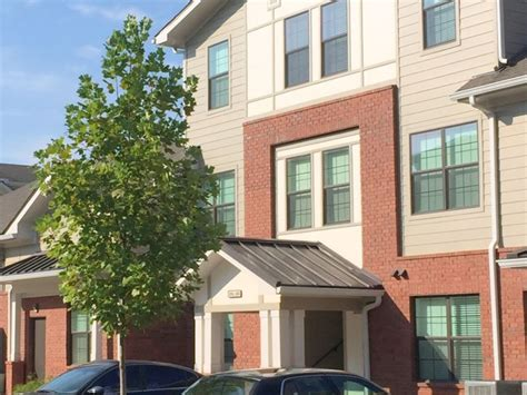 decatur housing authority decatur housing authority hosts grand opening for trinity walk phases i and ii sept 12 at 10 a