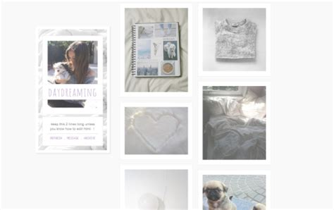 tumblr themes yeahps simple themes on tumblr