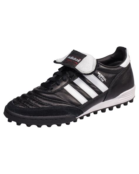 Adidas Copamundial Asli Uk 41 1 3 now football boots shoes adidas cleats copa mundial team
