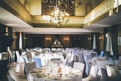Housses De Chaises Mariage by Location Housse De Chaise Lycra 1 50 Decoration Mariage
