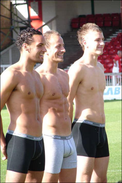 bojan krkic underwear bbc wiltshire in pictures stfc 2007 8 squad gallery