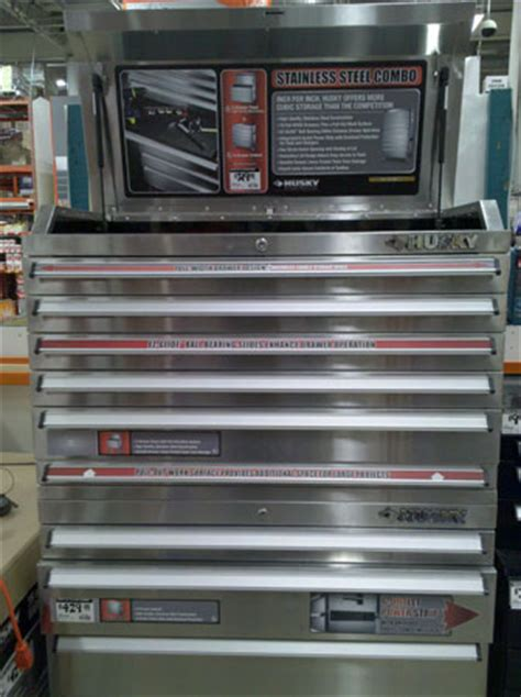 new husky tool storage at home depot