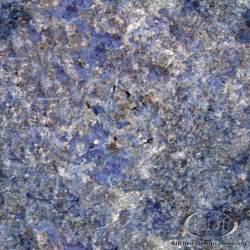 what color is granite granite countertop colors blue granite