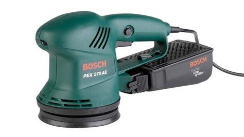 Bosch Exzenterschleifer 1368 by Bosch Exzenterschleifer Bosch Exzenterschleifer Pex 400
