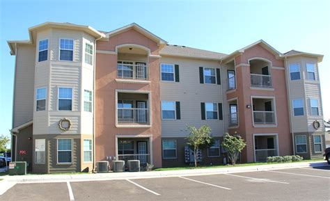 1 bedroom apartments in laredo tx 1 bedroom apartments in laredo tx 28 images carmel