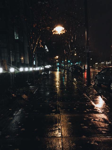 rainy days das de 0856686352 rainy street