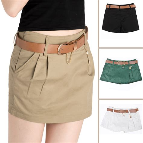compare prices on cargo mini skirt shopping buy