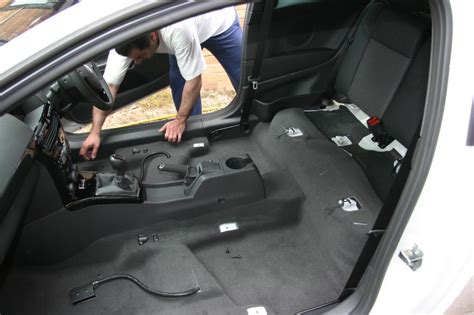 cleaning car upholstery seats how to clean car seats carpets james simpson