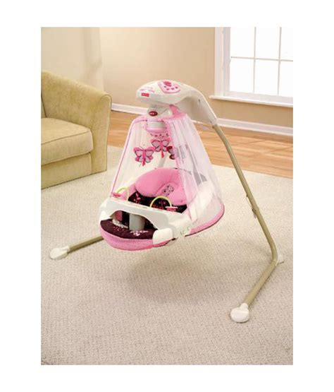 papasan cradle swing mocha butterfly fisher price papasan cradle swing mocha butterfly imported