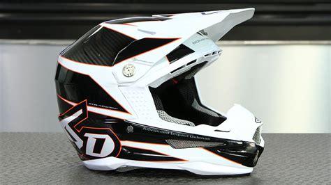 carbon fiber motocross helmets 6d motocross gear 6d motocross gear motocross rider gear