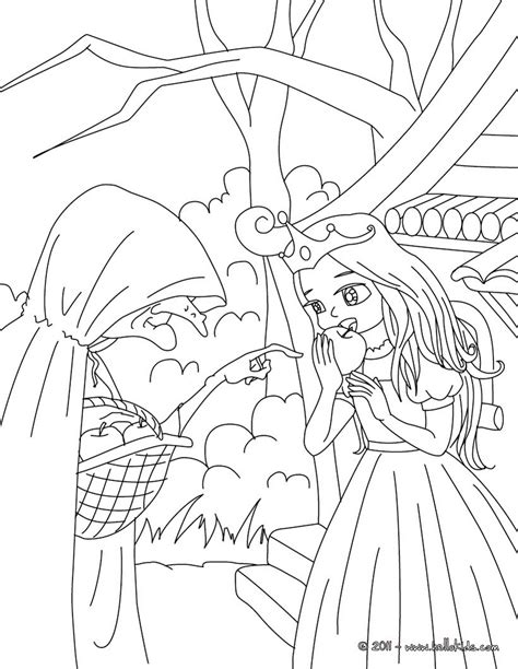 puss in boots fairy tale coloring page reading list