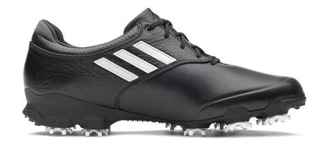 adidas adizero golf shoes