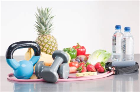 weight management and exercise weight management diet and exercise
