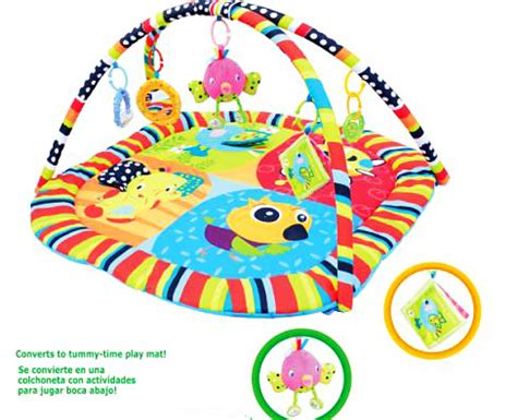 Mainan Bayi Anak Rattle Baby Happy Butterfly www bebekidsworld mothercare happy birds playmat