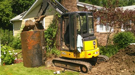how much does a nj oil tank removal cost in nj discount oil tank removals ads