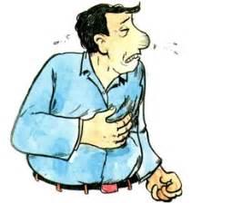 macam macam sakit dada resep sehat