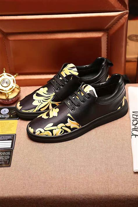 versace sneakers for versace shoes 28 images versace collection slim on