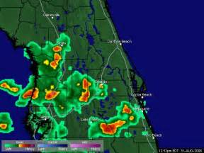 weather map of florida weather radar daytona fl grizzly web links