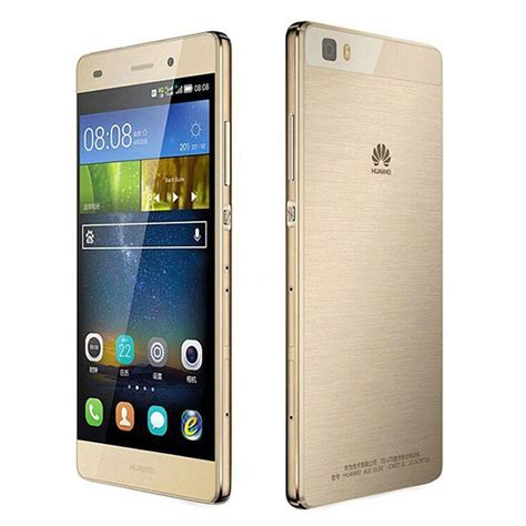Hp Huawei P8 Malaysia huawei p8 lite dual g elite lte 16 2ram 13mpx 5 sellado 3 599 00 en mercado libre