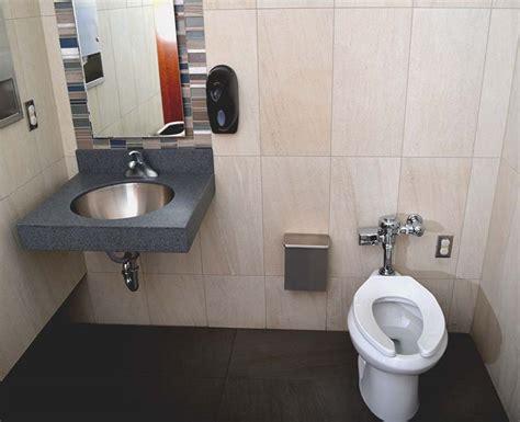 find public bathroom sapp bros restrooms