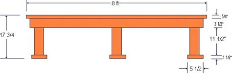 typical bench dimensions typical garden bench dimensions how to build a 6 foot