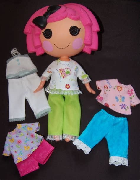 design a lalaloopsy doll 51 best images about lalaloopsy on pinterest minis