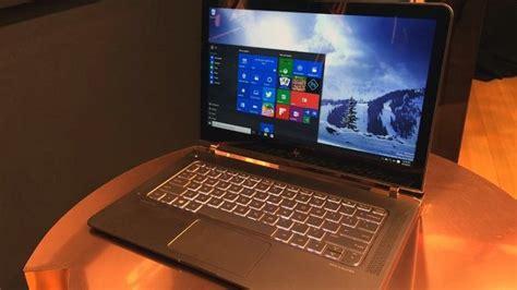 Hp Acer Murah Terbaru harga laptop hp vga nvidia oktober 2017 terbaik