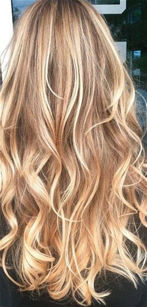 incredible dirty blonde hair with highlights inside blonde hair love the colour hair pinterest blondes