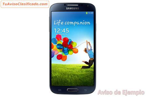 Samsung Galaxy S8 Blue Brandnew 100 Original Bnib Segel celulares de celulares y tel 233 fonos en tuavisoclasificado
