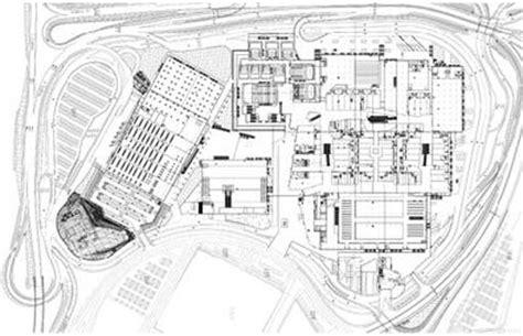 porta di roma mappa negozi roma centri commerciali page 2 skyscrapercity
