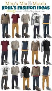 Ideas For A Cocktail Party At Home - men s mix amp match fashion ideas