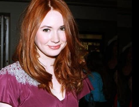 british actress with red curly hair red hair color fashion hollywood actress red hair color