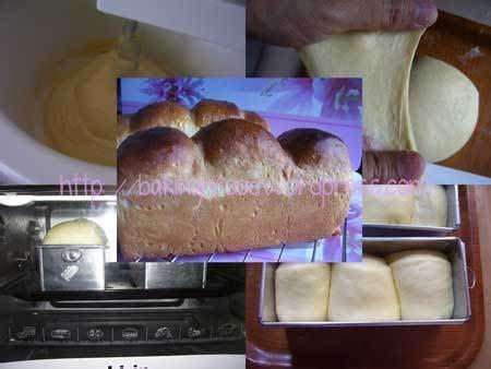 resep membuat roti tawar kering membuat roti tawar 171 a note of baking and food
