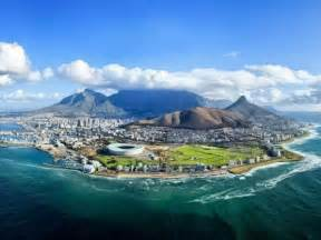South Africa South Africa Holidays Safaris Holidays In South Africa