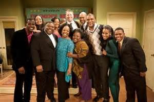 House Of Payne by Cast Photot From Perry S House Of Payne Quot The Talent