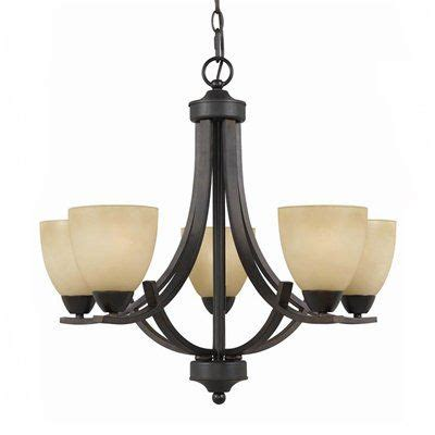 bronze bad light dining room lighting fixture triarch 33243 5 light value
