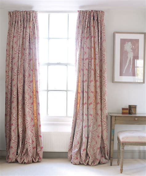 lace bedroom curtains 28 images princess pink floral pink curtains pink striped curtains amazing cool curtains