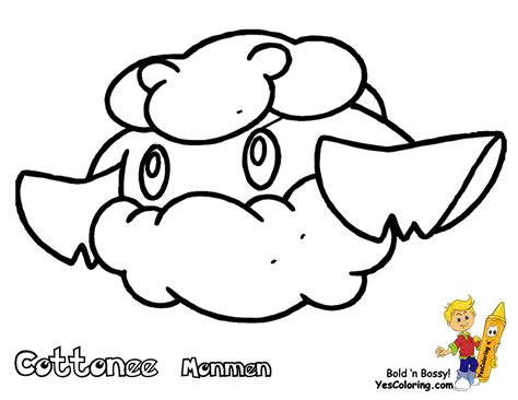 pokemon coloring pages scraggy 79 pokemon coloring pages palpitoad pokemon