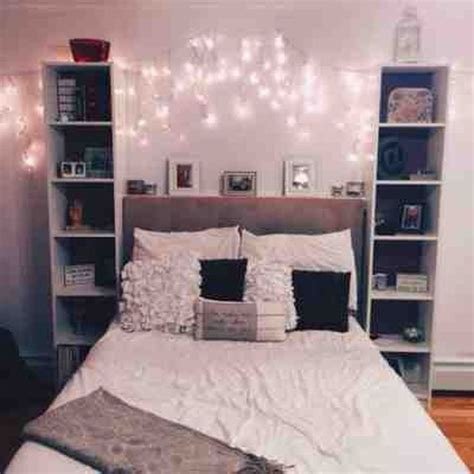 awesome bedroom pics best 25 cool bedroom ideas ideas on pinterest cool beds