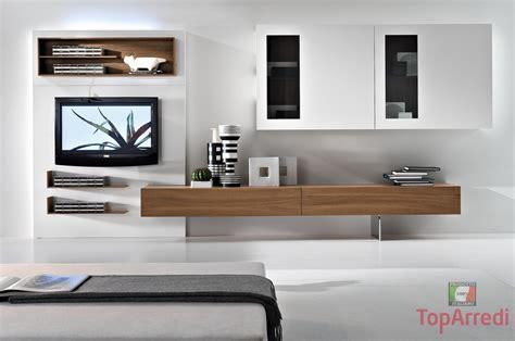 soggiorno moderno bianco soggiorno moderno look