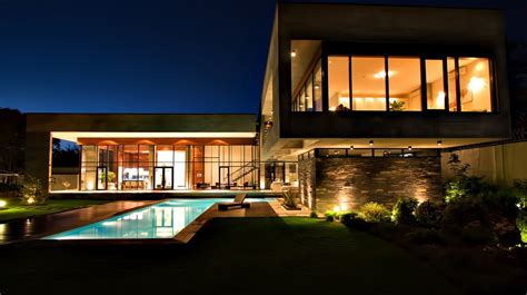 Luxury Contemporary Homes Modern House impressive contemporary ultra modern luxury villa in