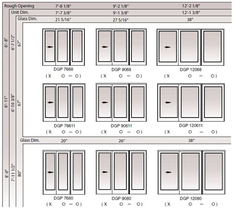 French Patio Door With Screen by Sliding Patio Doors Sliding Patio Doors Door