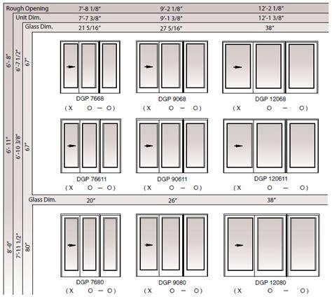 three panel sliding patio door images of three panel sliding patio door woonv