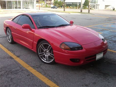dodge stealth red 100 dodge stealth red mitsubishi 3000gt vis racing