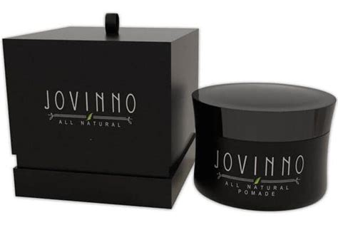 Pomade Smith Premium Medium 1000 images about best hairdressing pomades for all reviews on hair dressing