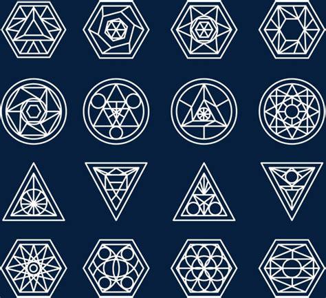 html pattern symbols mysterious geometric patterns ancient symbols otsuge