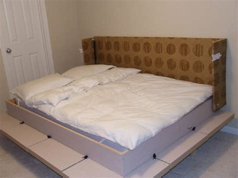 home made murphy bed plans doing by wooding here free murphy bed plans download