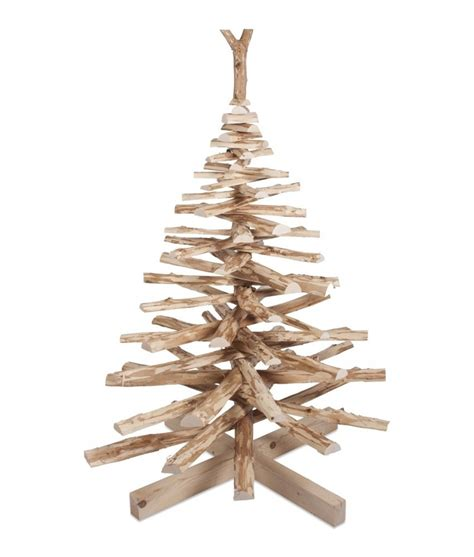 Kerstboom Hout Maken by Houten Kerstboom Kopen Of Houten Kerstboom Maken